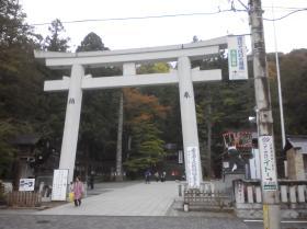 azumino_nishio_4.jpg