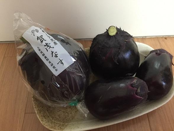 nasunasu-oyama.JPG