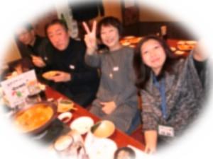 oyama_bounenkai_seito_03.jpg
