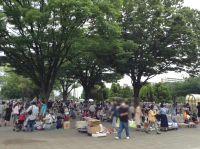 oyama_hikarigaoka_001.JPG