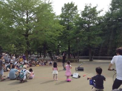 oyama_hikarigaoka_002.JPG