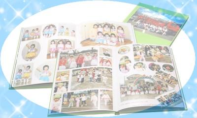oyama_mybook_02.jpg