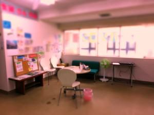 oyama_setumei-07.jpg