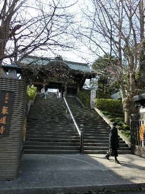 oyama_toukyoudaibutu_02.JPG