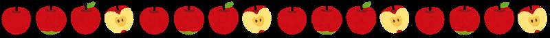 11①りんご ガーラモール.png