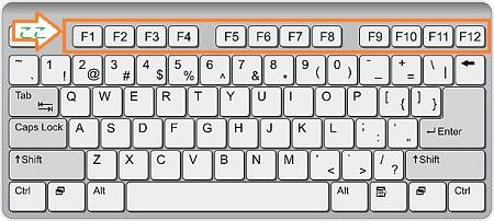 市民パソコン塾サッポロファクトリー校キーボード1.jpg