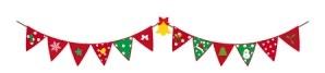 クリスマス旗.jpg