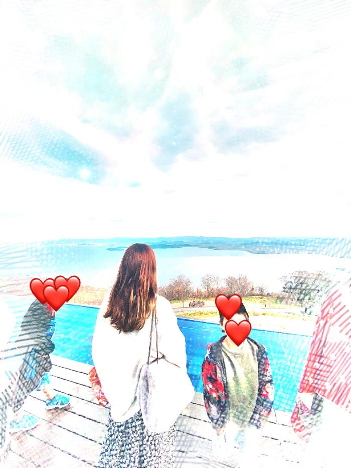 photo_20191114_toukai4.png