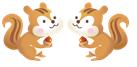 tsudanuma_20191112_squirrel.png