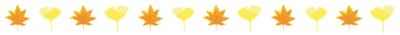 秋.pngのサムネイル画像