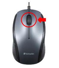 マウス.png