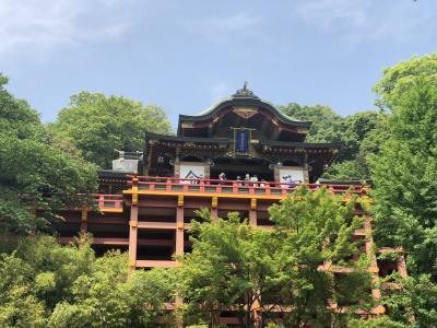 祐徳稲荷神社.jpeg
