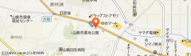 山鹿かもと地図.png