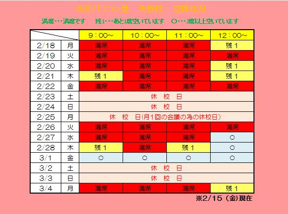 kuuseki.2019.2.15_yano.png