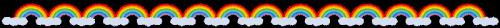 rainbow_line_yano.png
