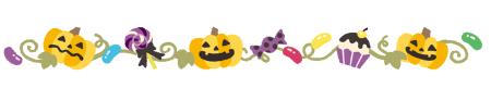 halloween-line_yano.png