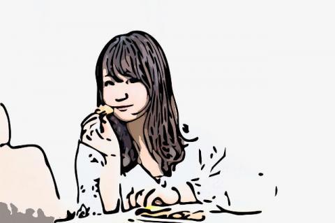 ブログ3用_女性写真変換.jpg