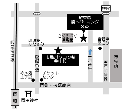 toyonaka-map