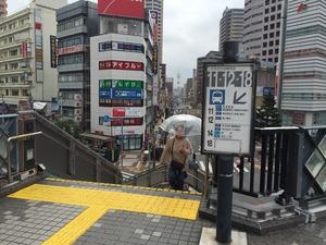 川口駅前校経路案内4