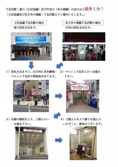 sc-shimokitazawa01.jpg
